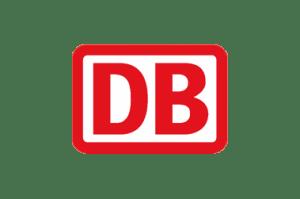 OEB-WP-Logos2-removebg-preview