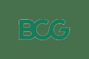 OEB-WP-Logos4-removebg-preview