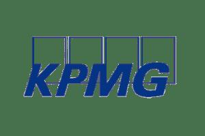 OEB-WP-Logos7-removebg-preview