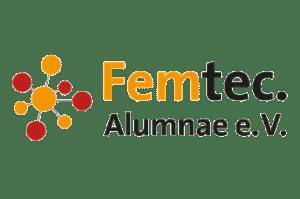 Femtec-Alumnae-Logo-Small-1