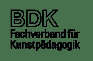 BDK-Logo-small