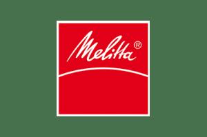 OEB-Melitta-Logo-small