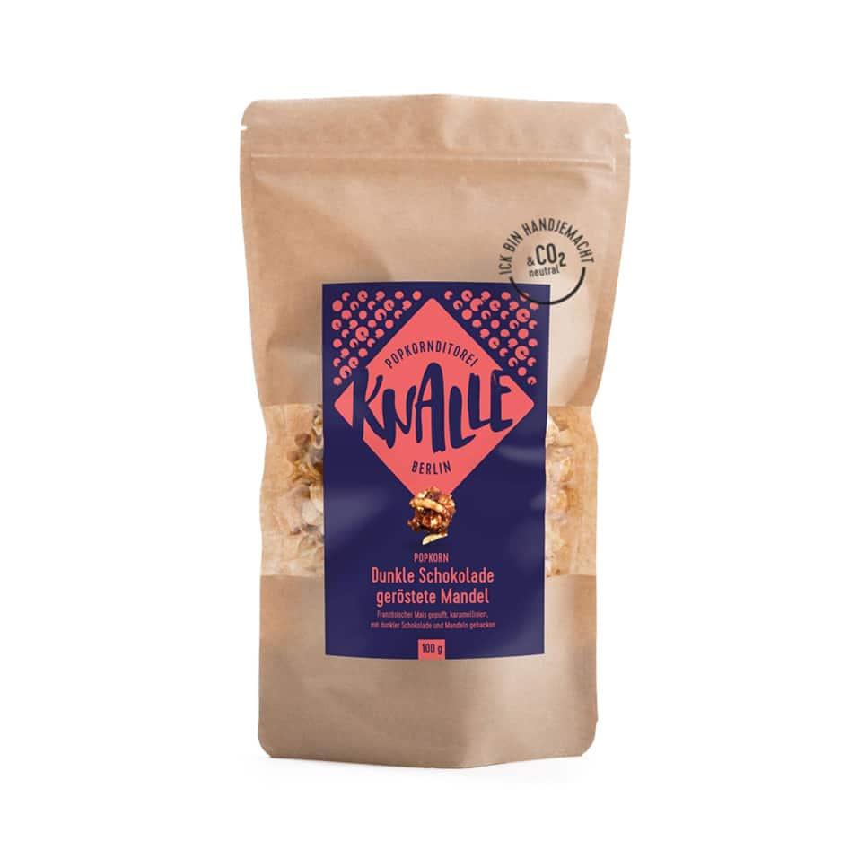 Dunkle-Schokolade-Geröstete-Mandel
