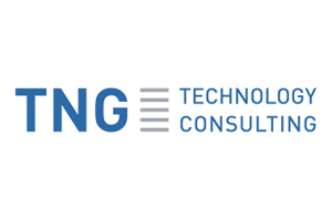 tng-technology-consulting-logo-small